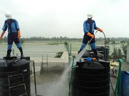 water-tank-cleaning-dubai